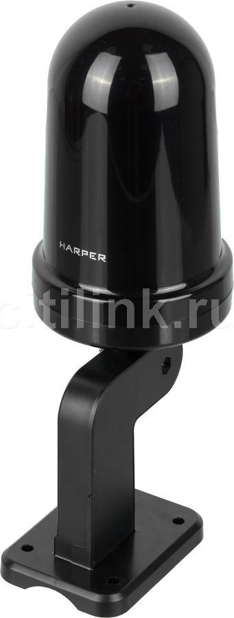 Телевизионная антенна HARPER ADVB-2440