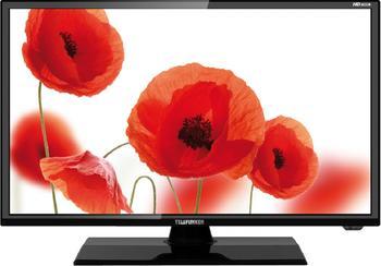 LED телевизор PHILIPS 55PUT6162/60 «R», черный