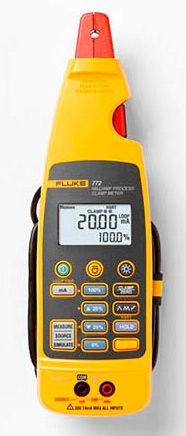Калибратор-мультиметр Fluke 3362352 (FLUKE-772)