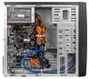 ПК IRU Corp 317 MT i7 7700/16Gb/4Tb 7.2k/HDG630/DVDRW/DOS/kb/m/черный [1012441] вид 9