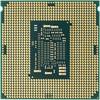 Процессор INTEL Core i7 7700, LGA 1151 * OEM [cm8067702868314s r338] вид 2