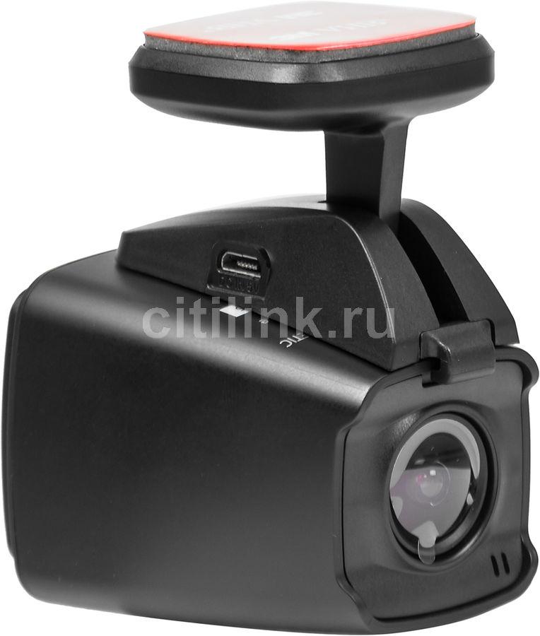 Видеорегистратор DIGMA FreeDrive 700-GW MAGNETIC,  черный