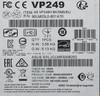 """Монитор ASUS VP249H 23.8"""", черный [90lm03l0-b01a70] вид 11"""