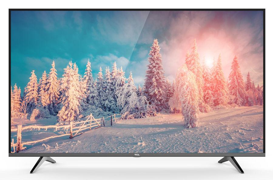 TCL L32S6FS LED телевизор