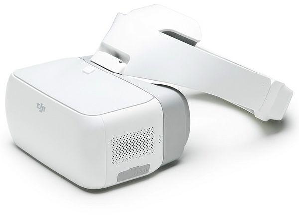 Купить очки dji goggles в элиста купить виртуальные очки к dji в одинцово