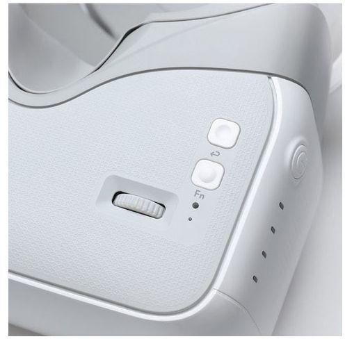 Купить очки dji к квадрокоптеру в элиста держатель телефона для дрона mavic air combo