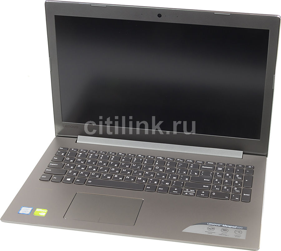 Ноутбук LENOVO IdeaPad 520-15IKB, 15.6, Intel Core i5 8250U 1.6ГГц, 4Гб, 1000Гб, nVidia GeForce Mx150 - 2048 Мб, Windows 10, 81BF005FRK, серый ноутбук lenovo ideapad 320 15ikb 15 6 intel core i3 7100u 2 4ггц 4гб 1000гб nvidia geforce 940mx 2048 мб windows 10 серый [80xl01gfrk]