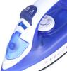 Утюг SINBO SSI 6616,  2200Вт,  синий вид 7