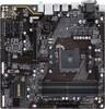 Материнская плата GIGABYTE GA-A320MA-M.2, SocketAM4, AMD A320, mATX, Ret вид 1