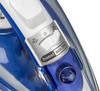 Утюг TEFAL FV1711E0,  1800Вт,  синий/ белый [1830006582] вид 4