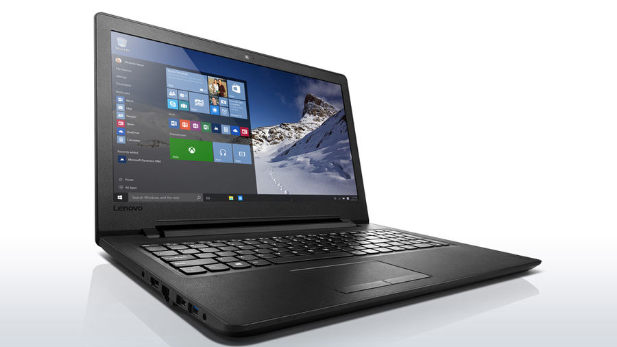 Ноутбук LENOVO IdeaPad 110-15ACL, 15.6, AMD A4 7210 1.8ГГц, 4Гб, 500Гб, AMD Radeon R3, Windows 10, черный [80tj00dhrk] 1 2 3 4 e27 wireless remote control light lamp base on off switch socket holder rc smart device 110v 220v
