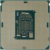 Процессор INTEL Core i5 7600, LGA 1151 OEM [cm8067702868011s r334] вид 2