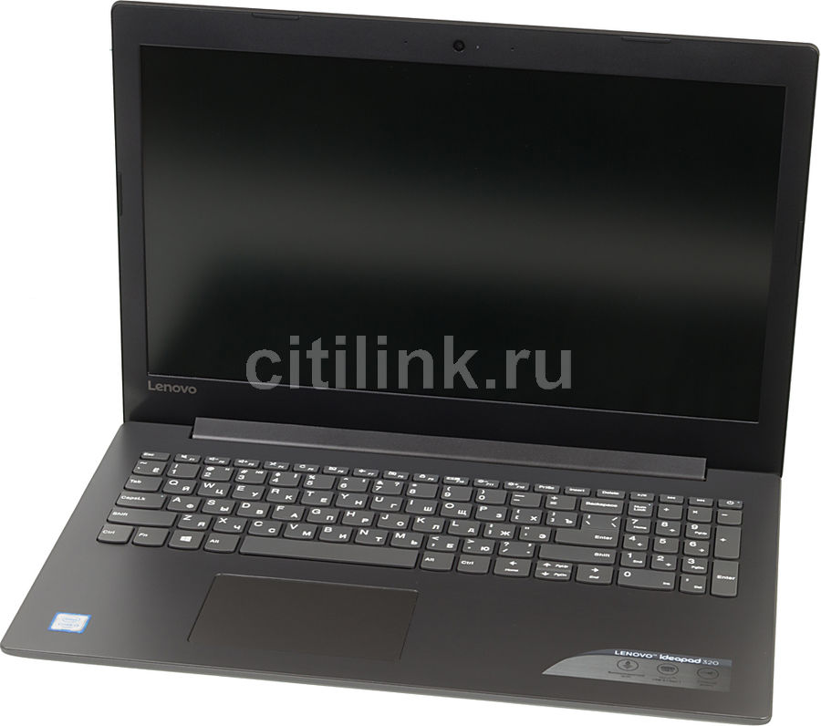 Ноутбук LENOVO IdeaPad 320-15ISK, 15.6, Intel Core i3 6006U 2.0ГГц, 4Гб, 2Тб, Intel HD Graphics 520, Free DOS, 80XH01DHRK, черныйНоутбуки<br>экран: 15.6;  разрешение экрана: 1366х768; процессор: Intel Core i3 6006U; частота: 2.0 ГГц; память: 4096 Мб, DDR4, 2133 МГц; HDD: 2000 Гб, 5400 об/мин; Intel HD Graphics 520; WiFi;  Bluetooth; HDMI; WEB-камера; Free DOS<br><br>Линейка: IdeaPad