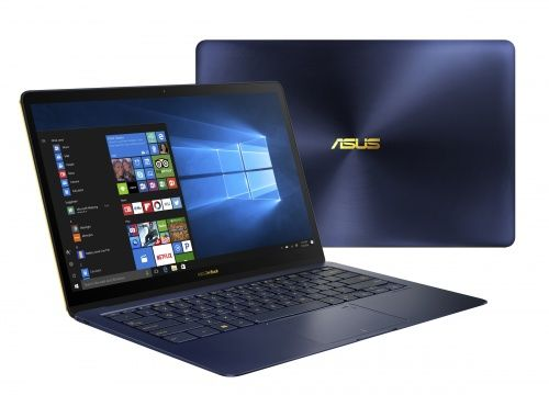 Ультрабук ASUS Zenbook UX3490UAR-BE081R, 14.0, Intel Core i5 8250U 1.6ГГц, 8Гб, 512Гб SSD, Intel HD Graphics 620, Windows 10 Professional, 90NB0EI1-M06300, синийНоутбуки<br>экран: 14.0;  разрешение экрана: 1920х1080; процессор: Intel Core i5 8250U; частота: 1.6 ГГц (3.4 ГГц, в режиме Turbo); память: 8192 Мб, LPDDR3; SSD: 512 Гб; Intel HD Graphics 620; WiFi;  Bluetooth;  WEB-камера; Windows 10 Professional<br><br>Линейка: Zenbook