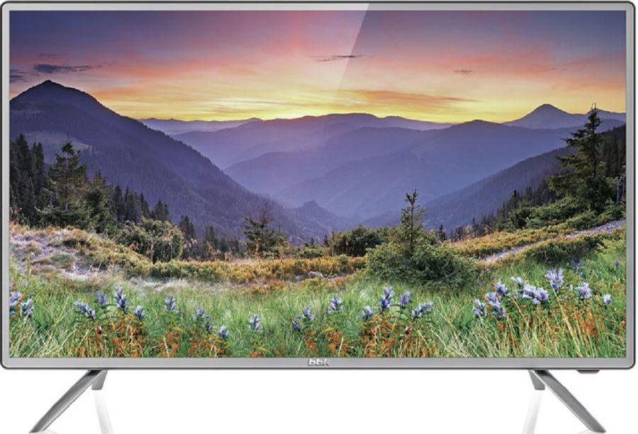 BBK 32LEM-1042/TS2C LED телевизор