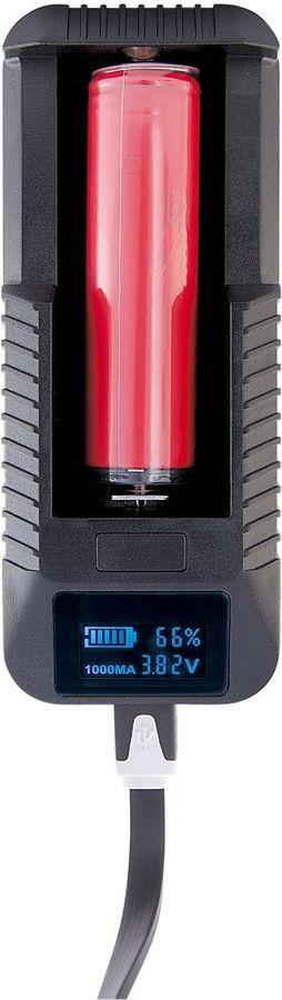 Зарядное устройство ЯРКИЙ ЛУЧ LC-15