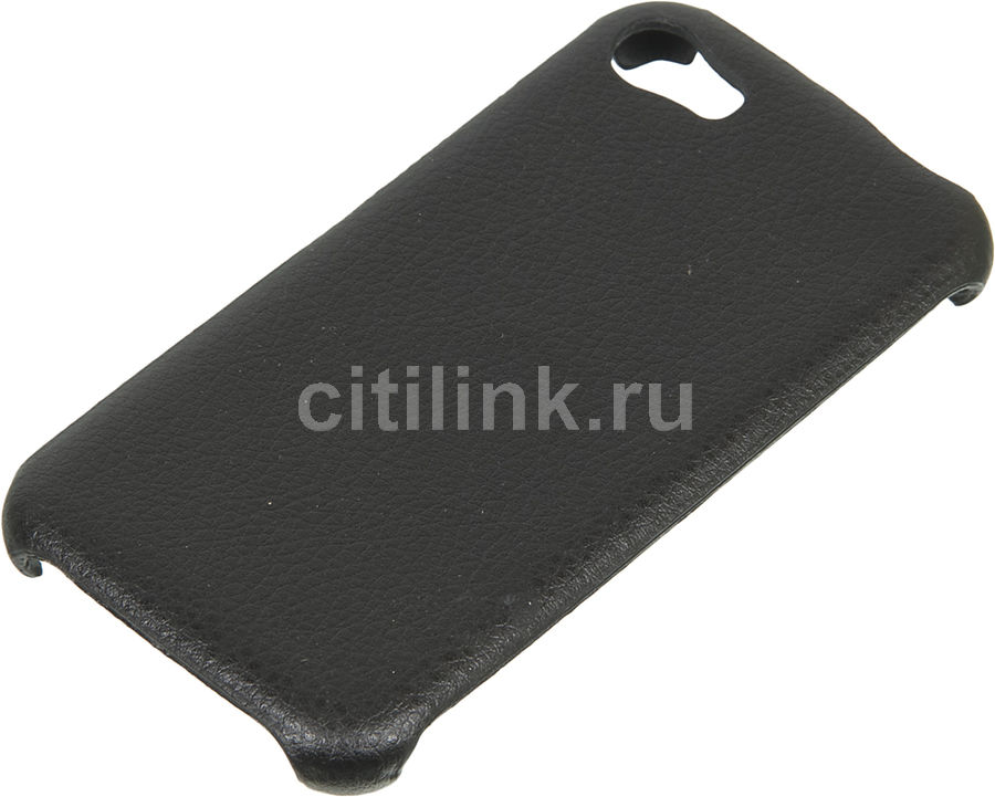 Чехол skinBOX Leather Shield, для Digma Z400 3G CITI, черный [t-s-dz400-009] чехол skinbox leather shield для digma z400 3g citi черный [t s dz400 009]