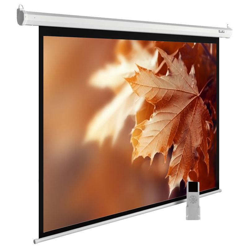 Экран CACTUS MotoExpert CS-PSME-300x188-WT,  300х188 см, 16:10,  настенно-потолочный белый