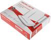 Беспроводной роутер MERCUSYS MW325R,  белый вид 9