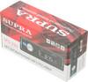 Автомагнитола SUPRA SFD-25U,  USB,  microSD вид 7