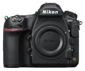 Зеркальный фотоаппарат CANON EOS 5DMark IVbody, черный