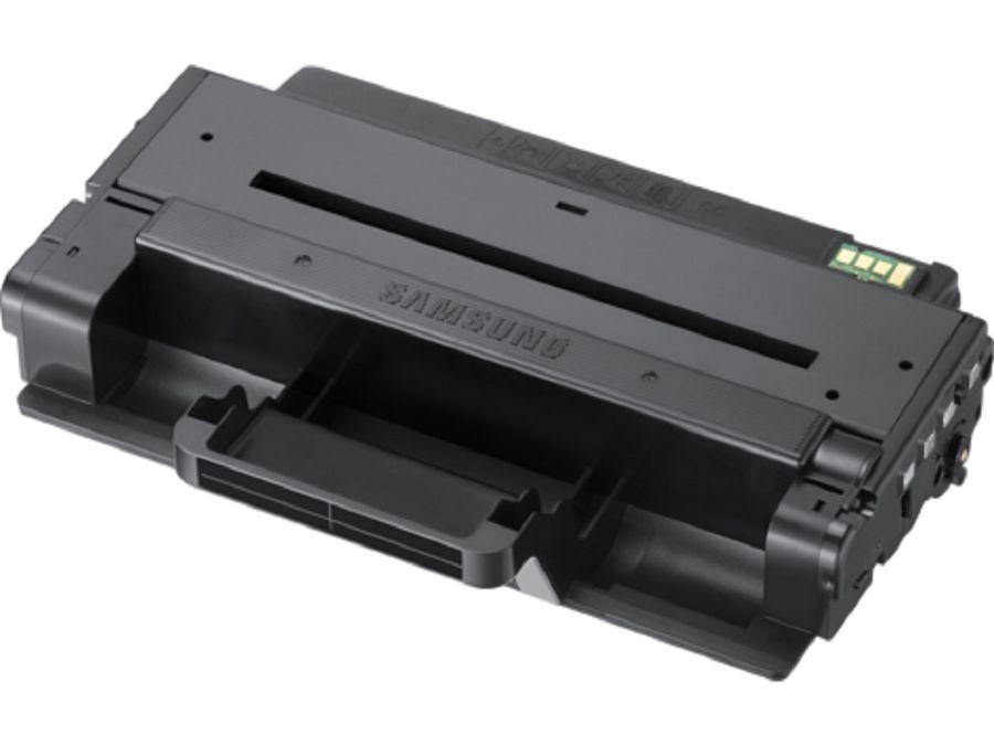 Картридж SAMSUNG MLT-D205S черный [su976a]