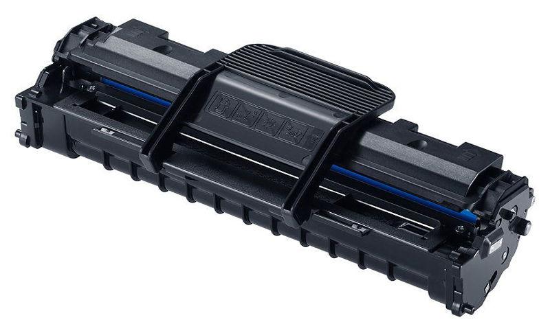 Картридж SAMSUNG MLT-D119S, черный [su864a]