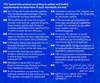 Картридж SAMSUNG MLT-D115L черный [su822a] вид 3