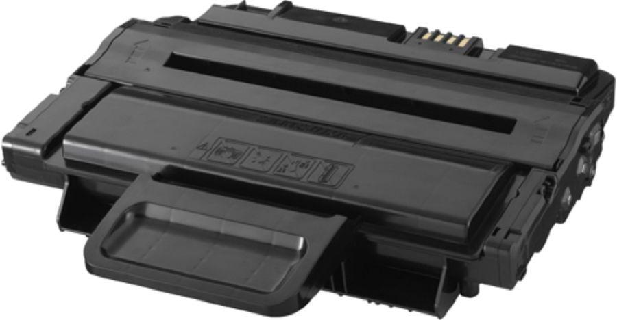 Картридж SAMSUNG MLT-D209L, черный [sv007a]