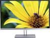 """Монитор HP EliteDisplay E273q 27"""", серебристый [1fh52aa] вид 1"""