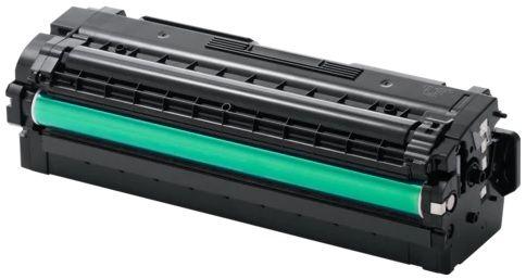 Картридж SAMSUNG CLT-M506L, пурпурный [su307a]