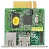 Модуль Ippon NMC SNMP II card для Ippon Innova G2/RT II вид 8