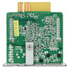 Модуль Ippon NMC SNMP II card для Ippon Innova G2/RT II вид 9