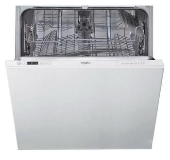 Посудомоечная машина INDESIT DIF 16T1A EU
