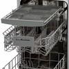Посудомоечная машина узкая KAISER S45 I 83 XL вид 3