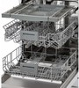 Посудомоечная машина полноразмерная KAISER S60 I 84 XL вид 2
