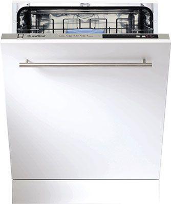 Посудомоечная машина полноразмерная VESTFROST VFDW 6021