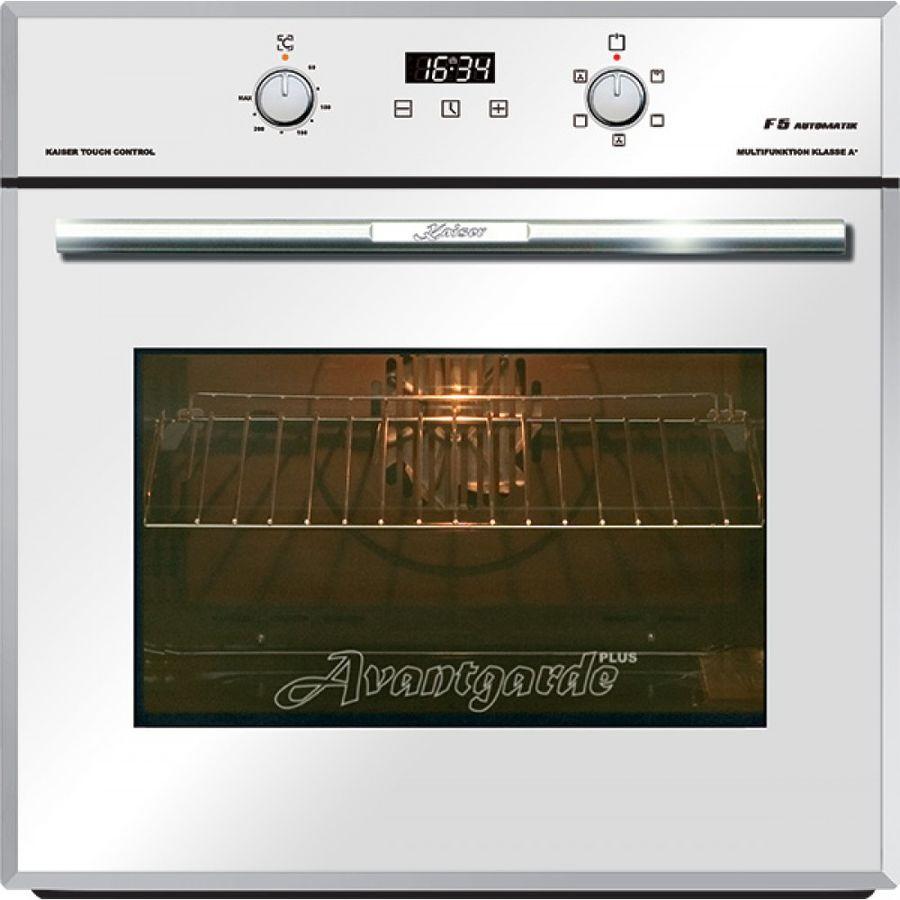 Духовой шкаф KAISER EH 6990 W,  белый