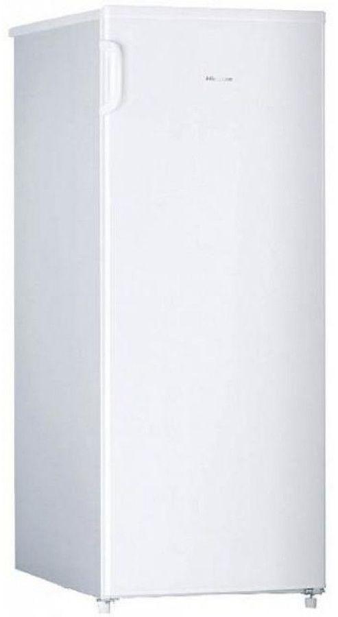 Морозильная камера HISENSE RS-20WC4SA,  белый