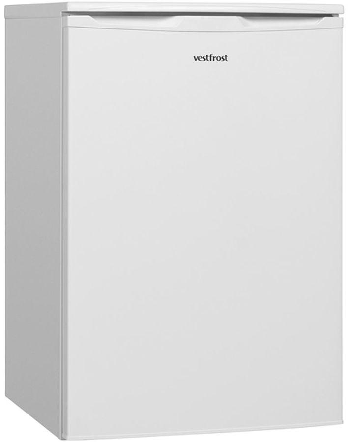 Морозильная камера VESTFROST VFTT 1451W,  белый