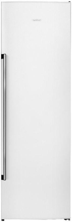 Морозильная камера VESTFROST VF 391 SB W,  белый