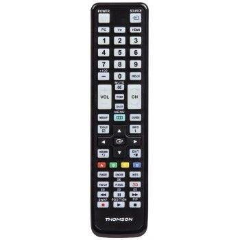 Универсальный пульт THOMSON H-132498 Samsung TVs [00132498]