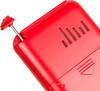 Мобильный телефон GINZZU MB505,  красный вид 7