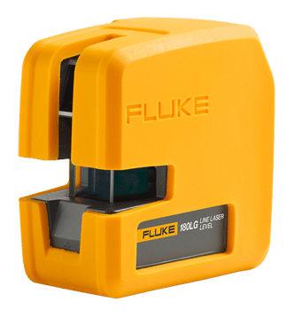Лазерный нивелир FLUKE 180LG [fluke-180lg]