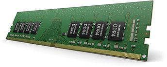 Модуль памяти SAMSUNG M378A2K43CB1-CRC DDR4 -  16Гб 2400, DIMM,  OEM