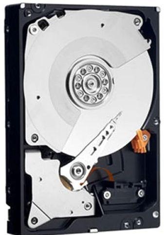 """Жесткий диск Dell 1x600Gb SAS 15K для 13G 400-AJRE 2.5"""""""