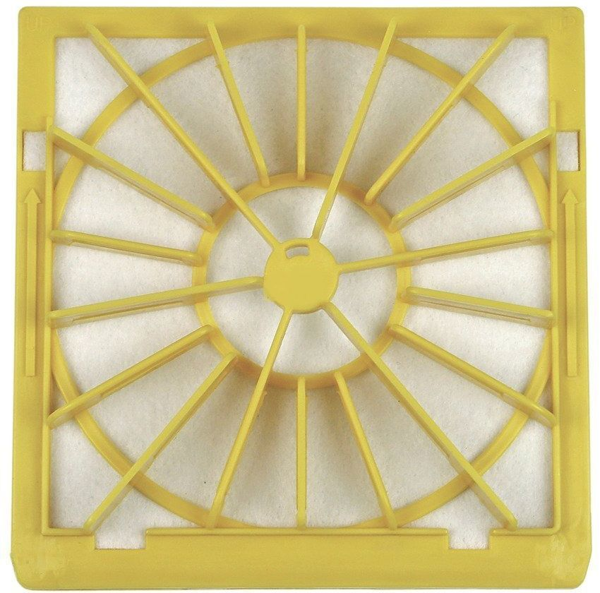 Моторный фильтр HOOVER S114-35601288,  Предмоторный фильтр для TTE