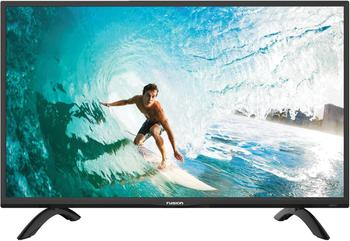 LED телевизор SUPRA STV-LC40LT0020F «R», черный