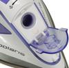 Утюг POLARIS PIR 2469K,  2400Вт,  фиолетовый [pir2469k] вид 5