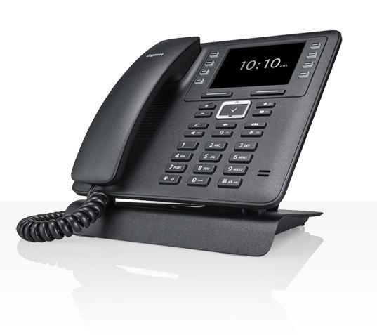 IP телефон GIGASET MAXWELL 3 MAXWELL 3